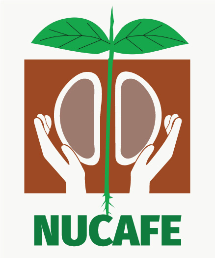 National Union of Coffee Agribusinesses and Farm Enterprises (NUCAFE)