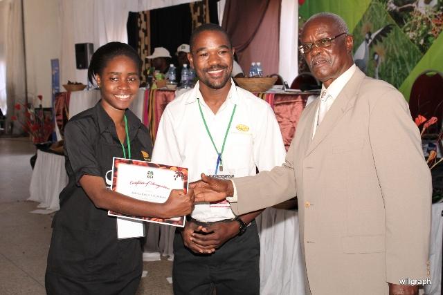 4th Uganda National Coffee Farmers Convention