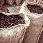 Value addition through digitalisation for Ugandan coffee farmers