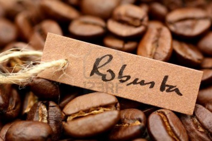 Uganda asked to Export more of its Coffee mainly Robusta to China as Demand Piles