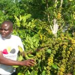 Joseph Nkandu: an innovative Farmer Ownership Model for Uganda's Growth